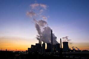 Alberta will see early retirement of coal power plants