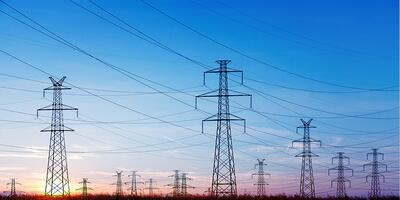 Natural gas prices will affect electricity