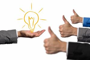 Strategic Energy Plans need approvals