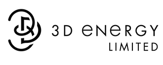 3D Energy Limited