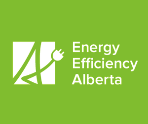 Energy Efficiency Alberta | Project Funding