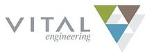 Vital Engineering | Home