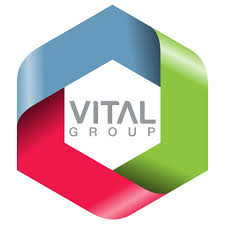 Vital Group of Companies